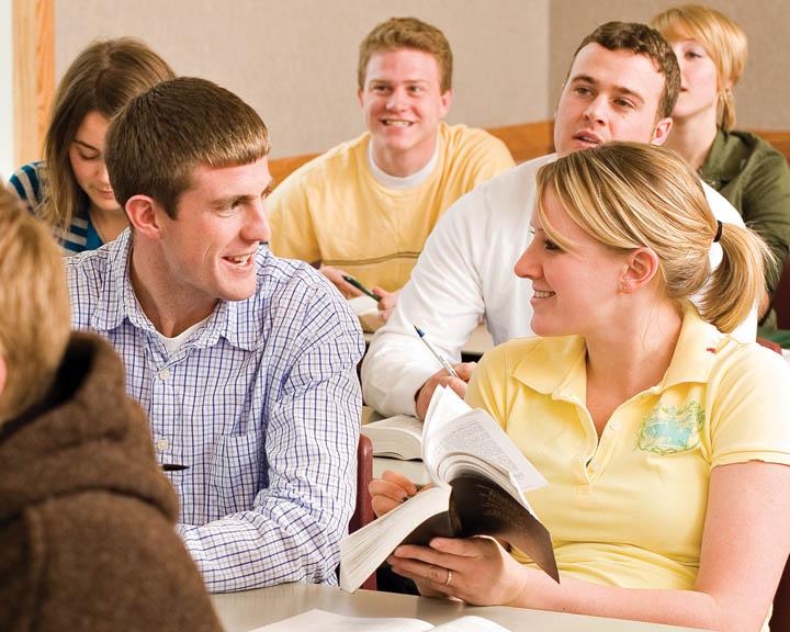 mormon-tolerance