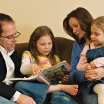 5 Things I Learned as a Mormon Polygamist Wife