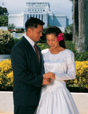 importance of chastity before marraige No sexual relations before marriage  keeping the law of chastity is also one of  the most important guidelines of lds dating and continues to.