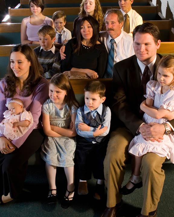 mormon-church-house