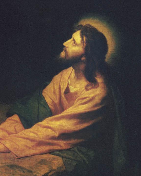 mormon-atonement-jesus-christ